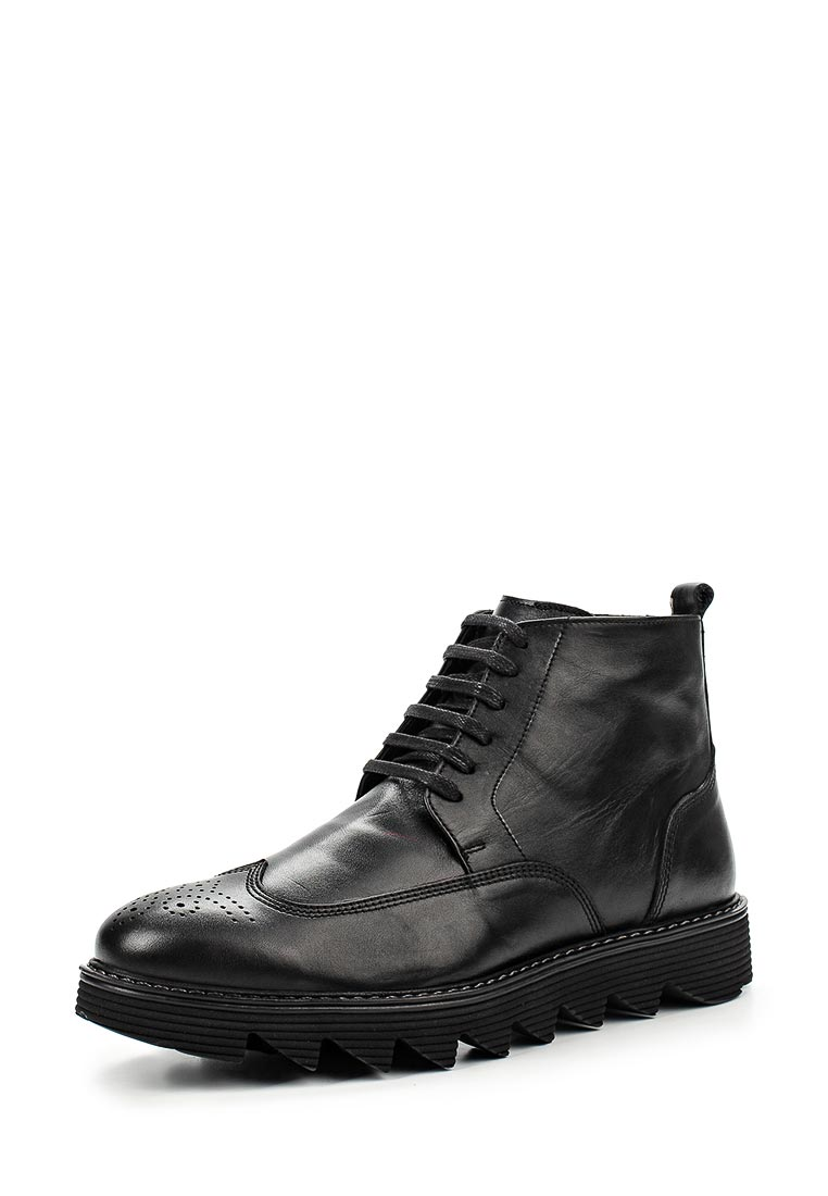 Мужские ботинки Vitacci (Витачи) M3413
