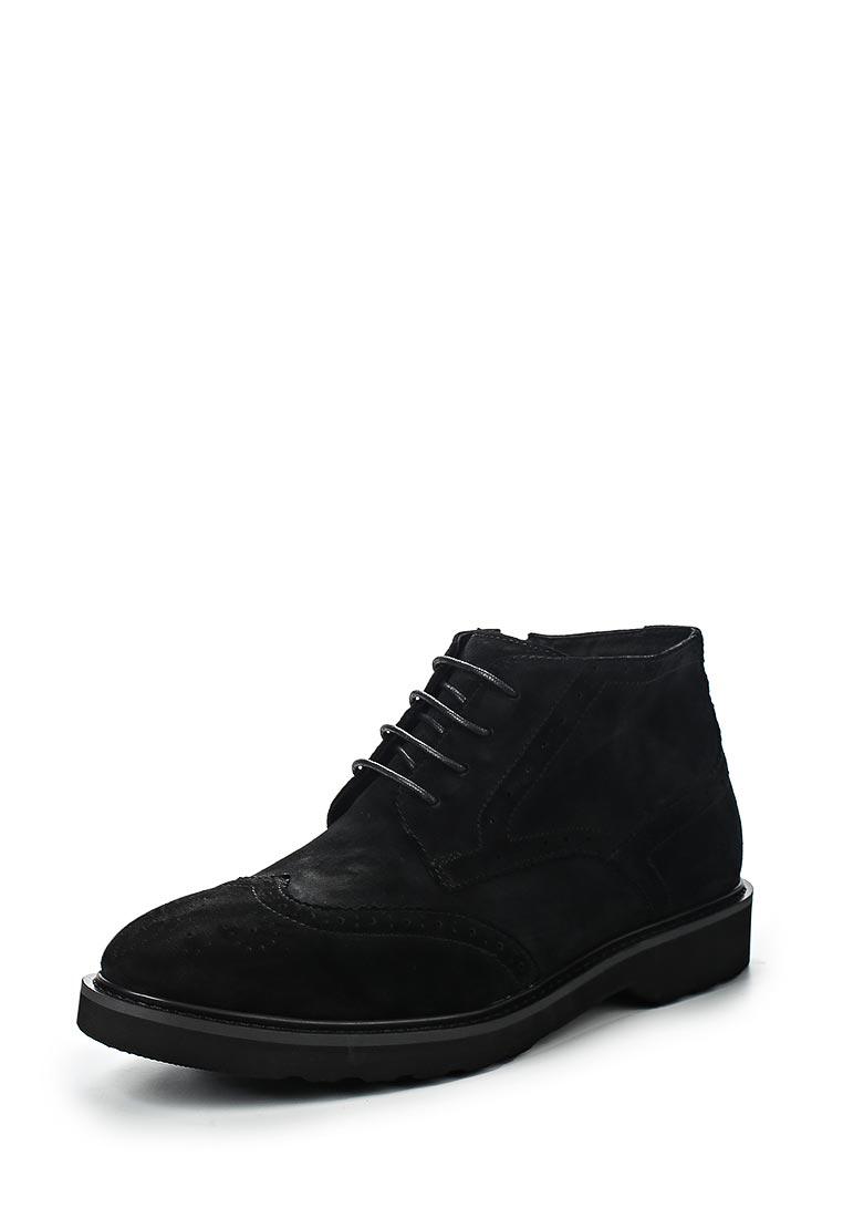 Мужские ботинки Vitacci (Витачи) M23561M