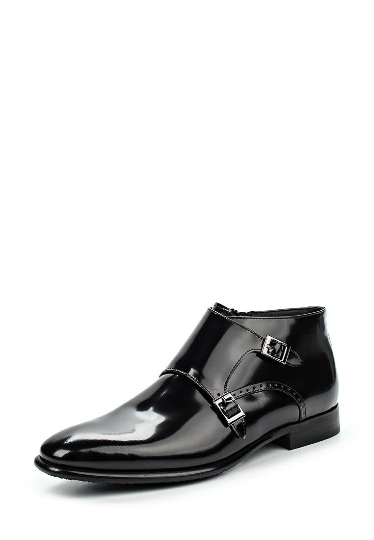 Мужские ботинки Vitacci (Витачи) M23680