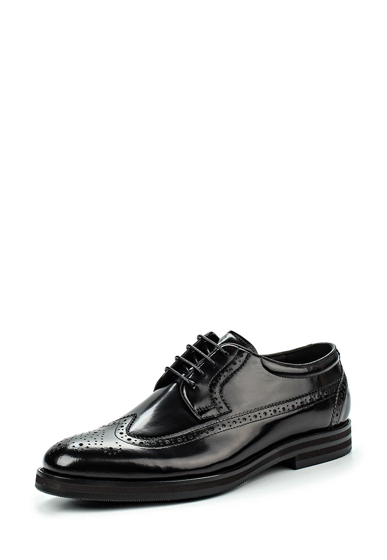 Мужские туфли Vitacci (Витачи) M23614