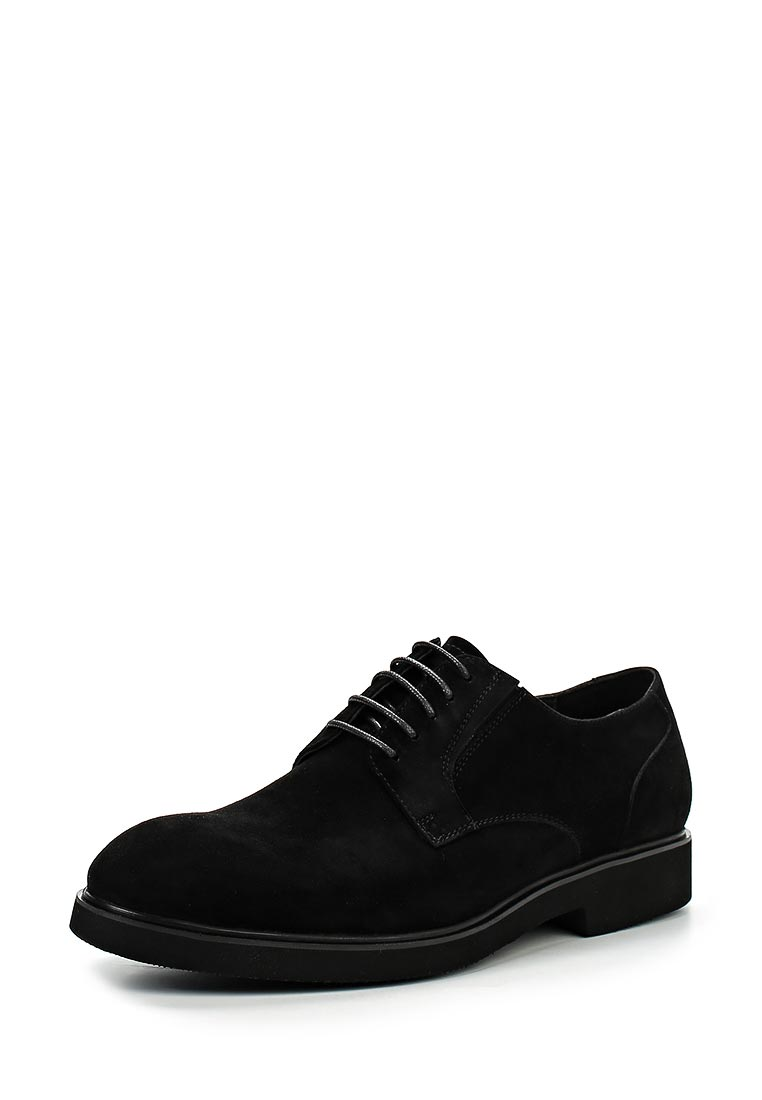 Мужские туфли Vitacci (Витачи) M25089