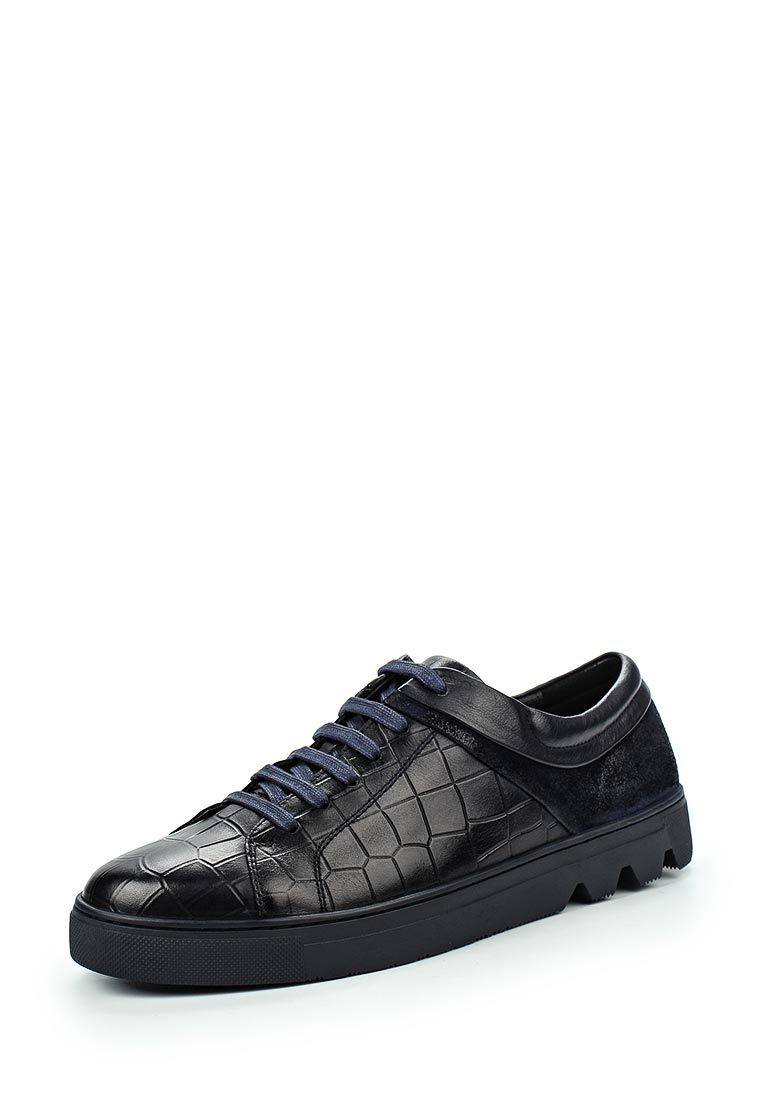 Мужские ботинки Vitacci (Витачи) M25070
