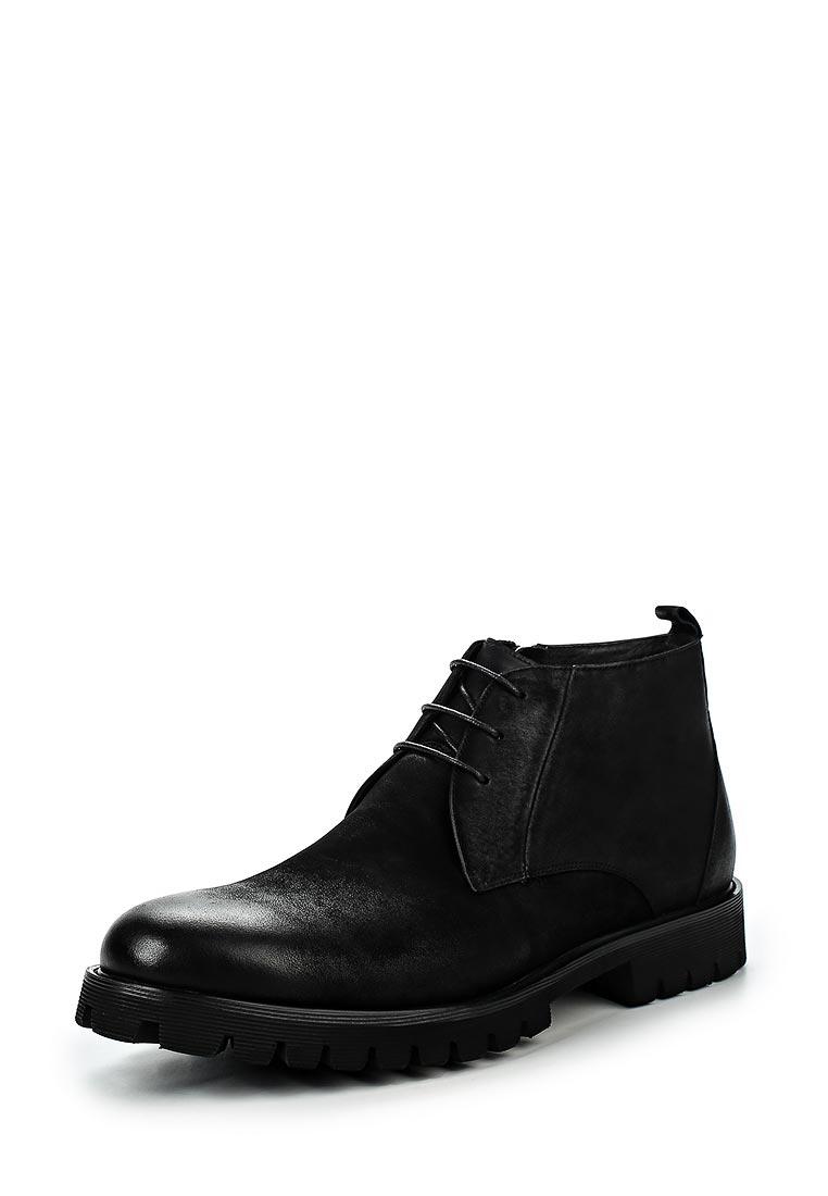 Мужские ботинки Vitacci (Витачи) M24142M