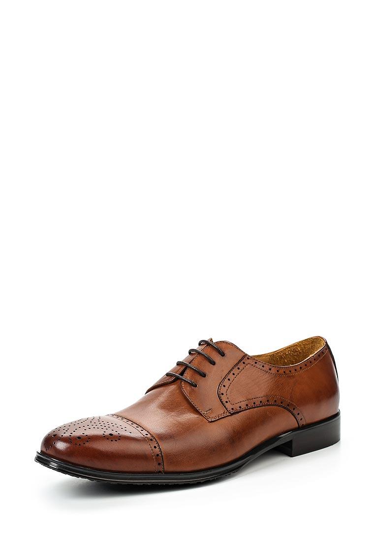 Мужские туфли Vitacci (Витачи) M24230