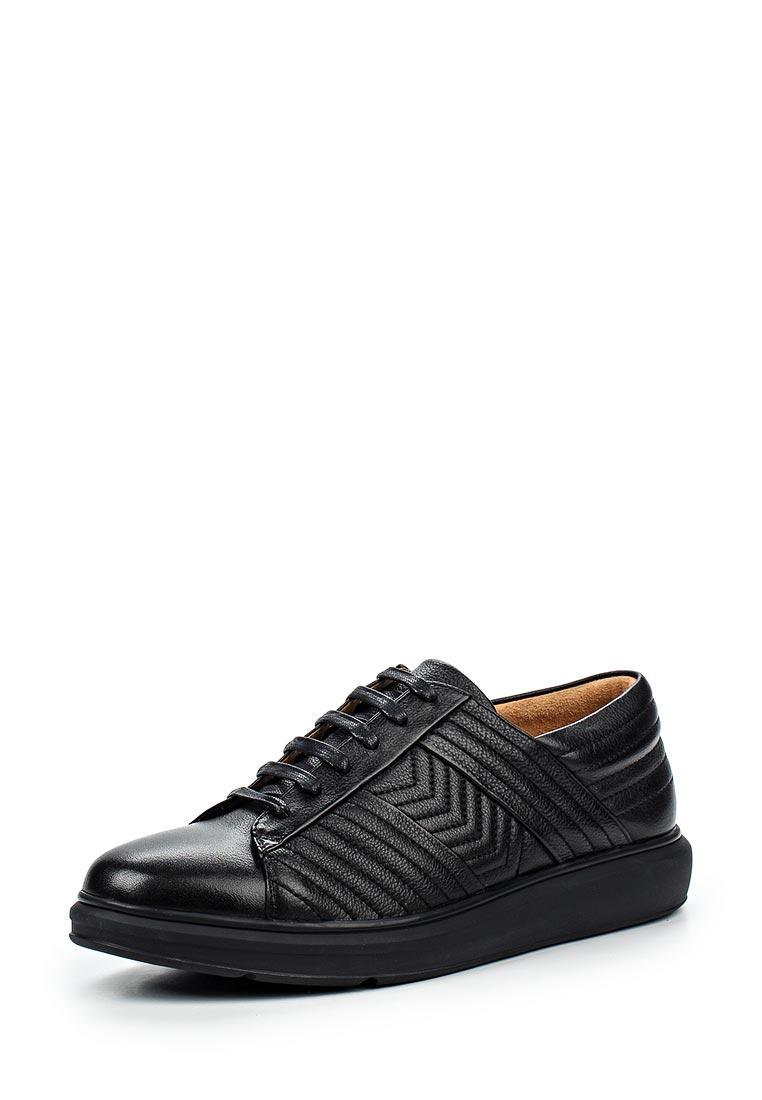 Мужские ботинки Vitacci (Витачи) M25293