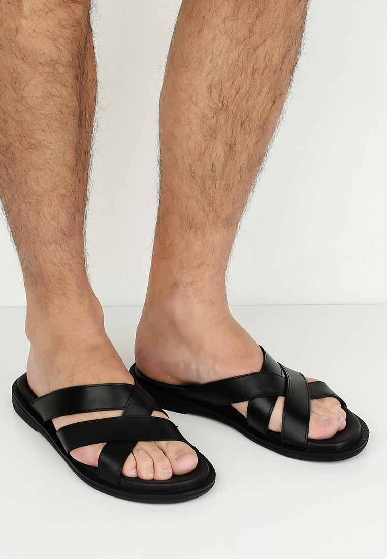 Мужские сандалии Vitacci (Витачи) M33064