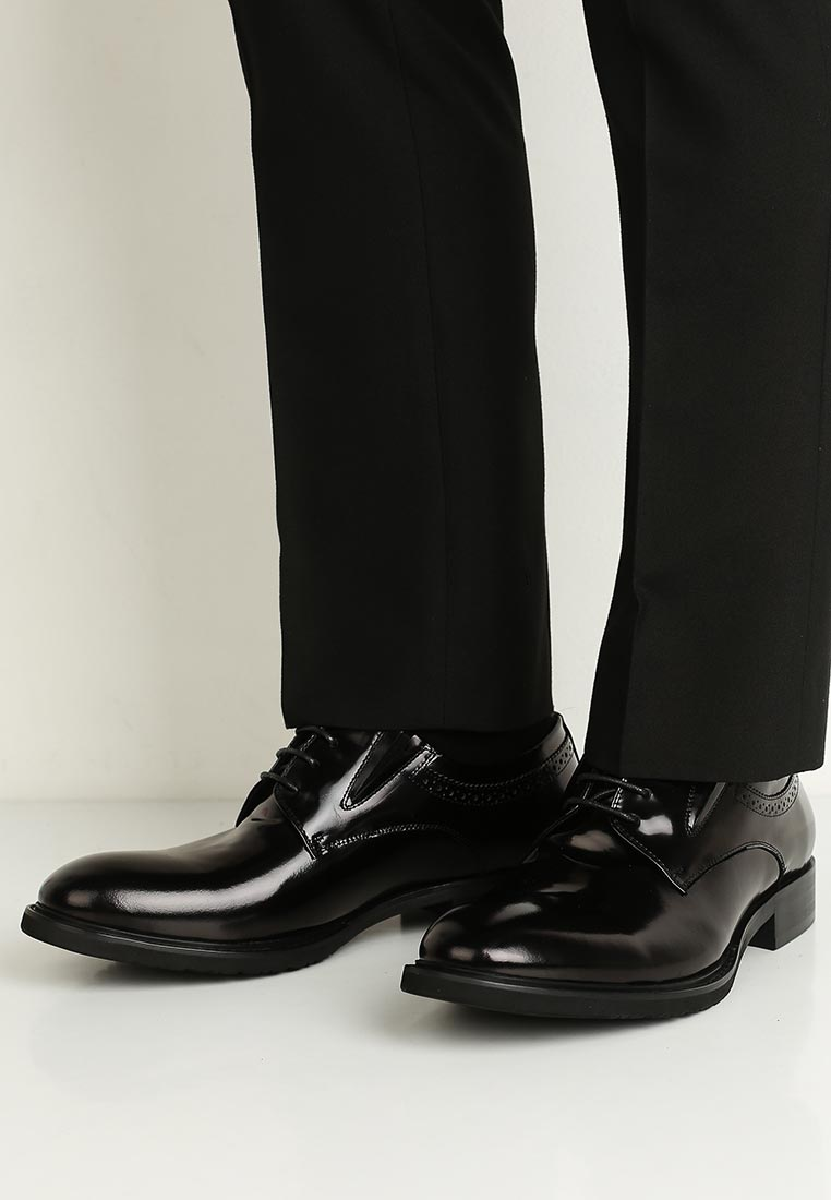Мужские туфли Vitacci (Витачи) M102027