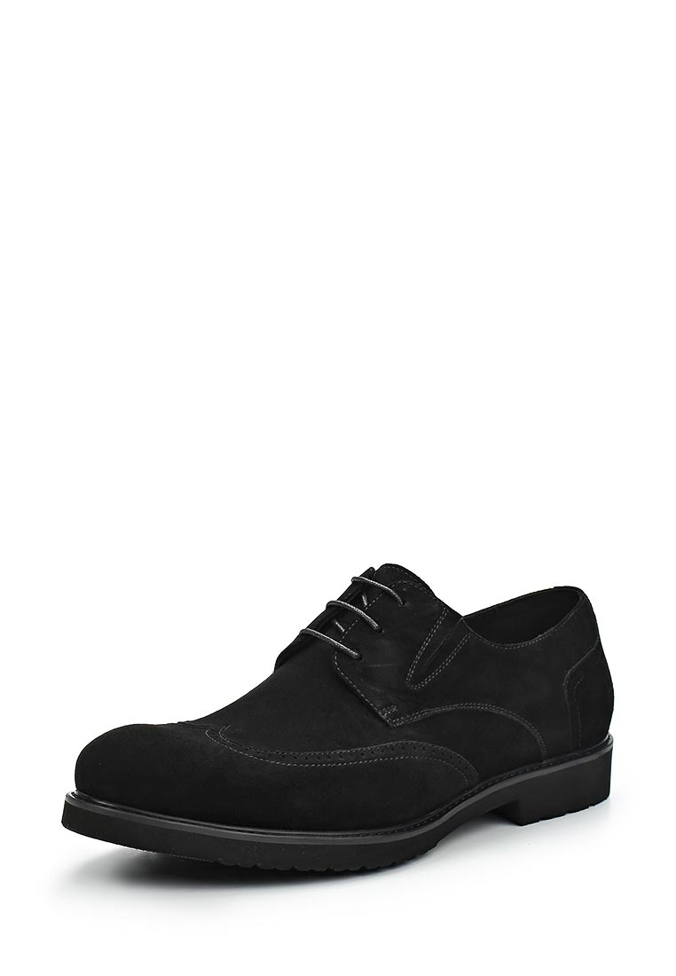Мужские туфли Vitacci (Витачи) M102044