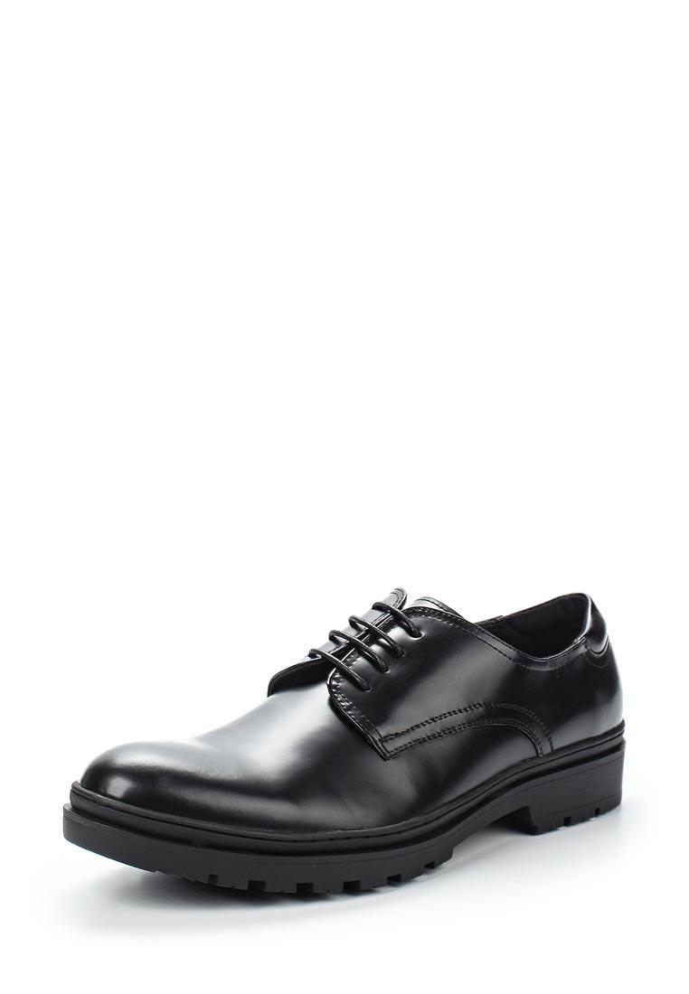 Мужские туфли Vitacci (Витачи) M113003