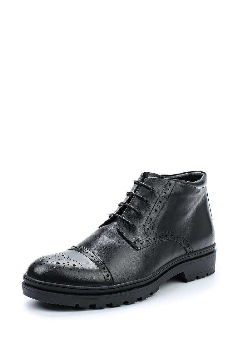 Мужские ботинки Vitacci (Витачи) M113008
