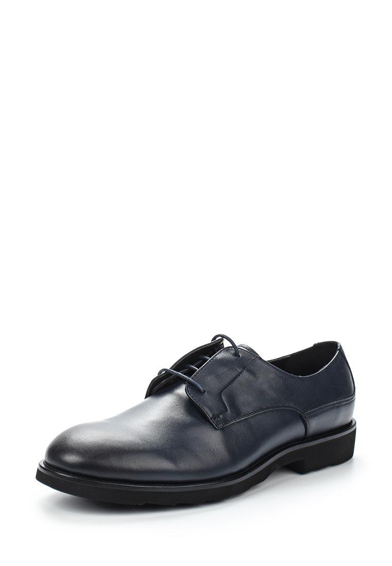 Мужские туфли Vitacci (Витачи) M113035
