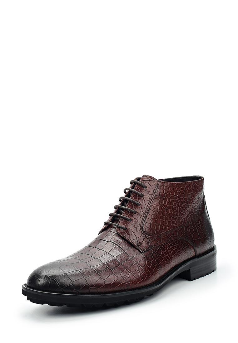 Мужские ботинки Vitacci (Витачи) M113131