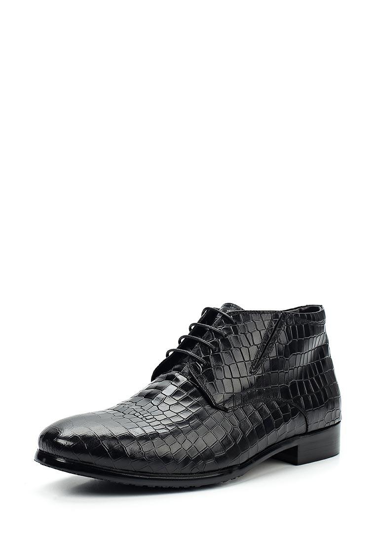 Мужские ботинки Vitacci (Витачи) M24292