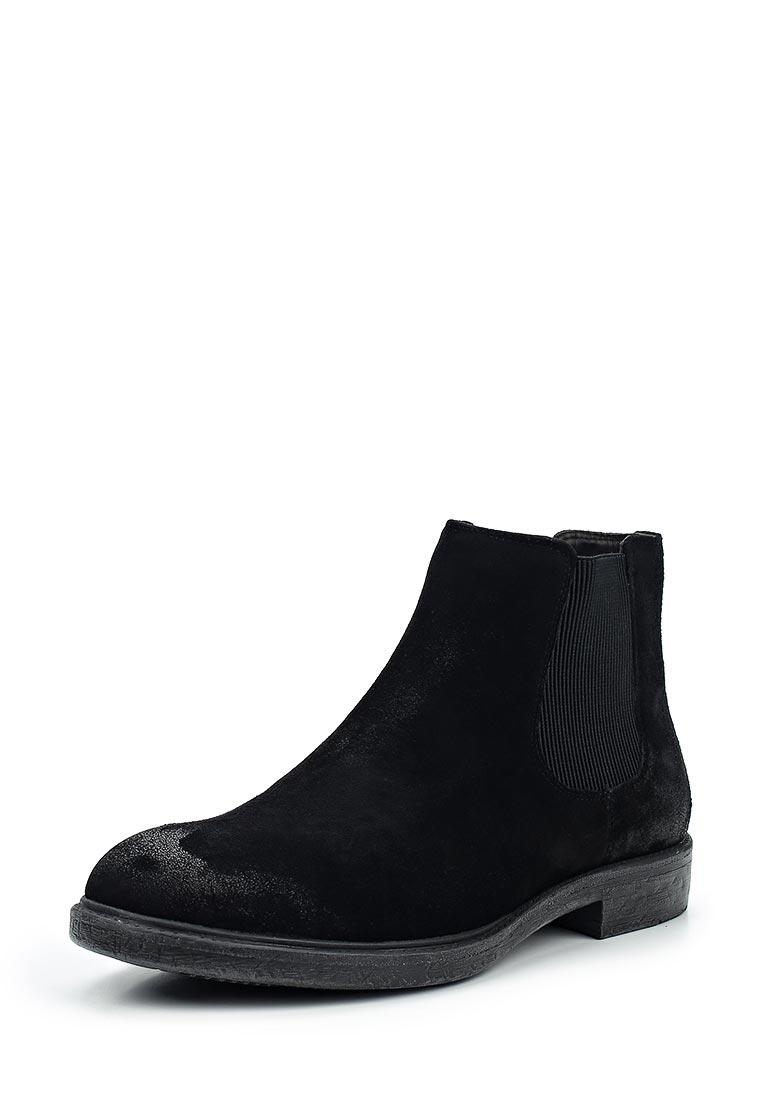 Мужские ботинки Vitacci (Витачи) M25509