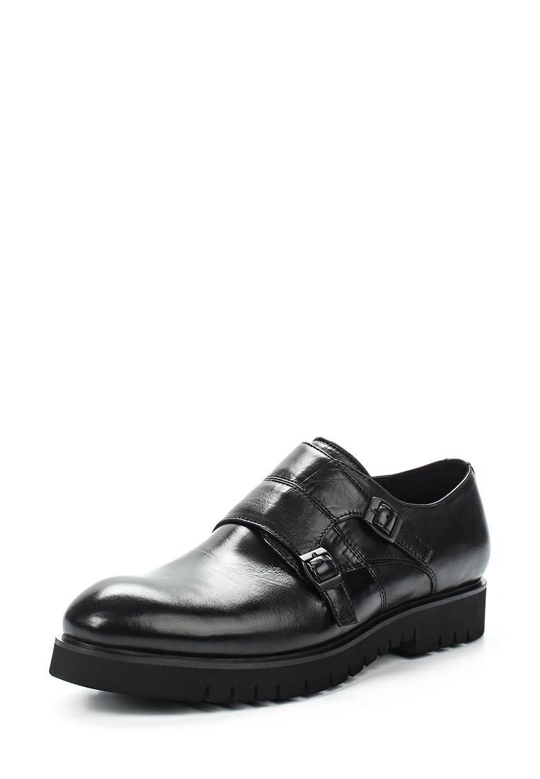Мужские туфли Vitacci (Витачи) M25514