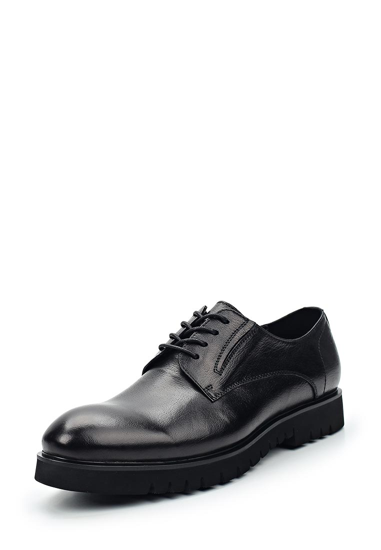 Мужские туфли Vitacci (Витачи) M25515