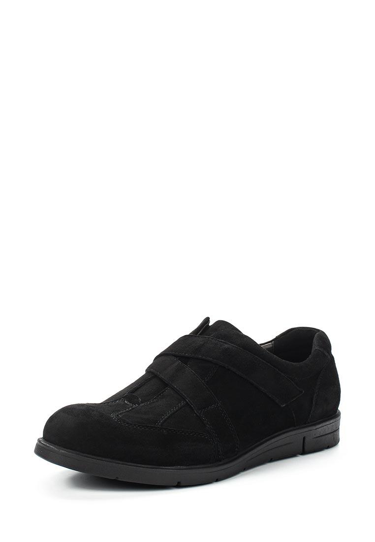 Мужские ботинки Vitacci (Витачи) M25535