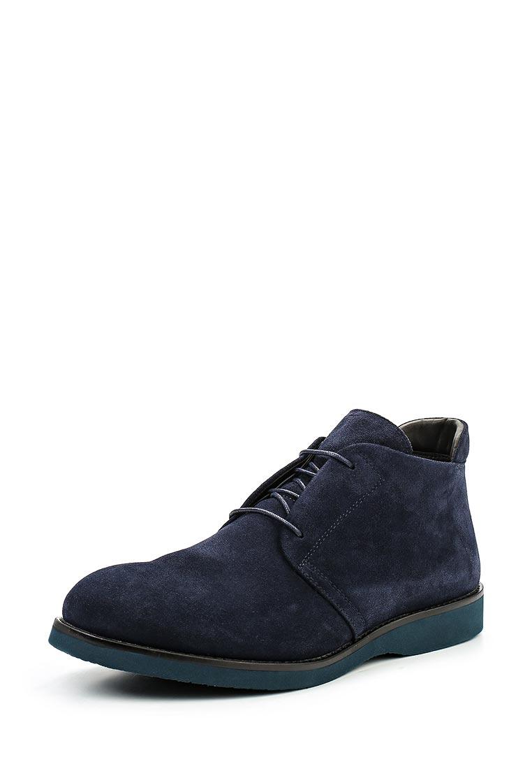 Мужские ботинки Vitacci (Витачи) M25556M