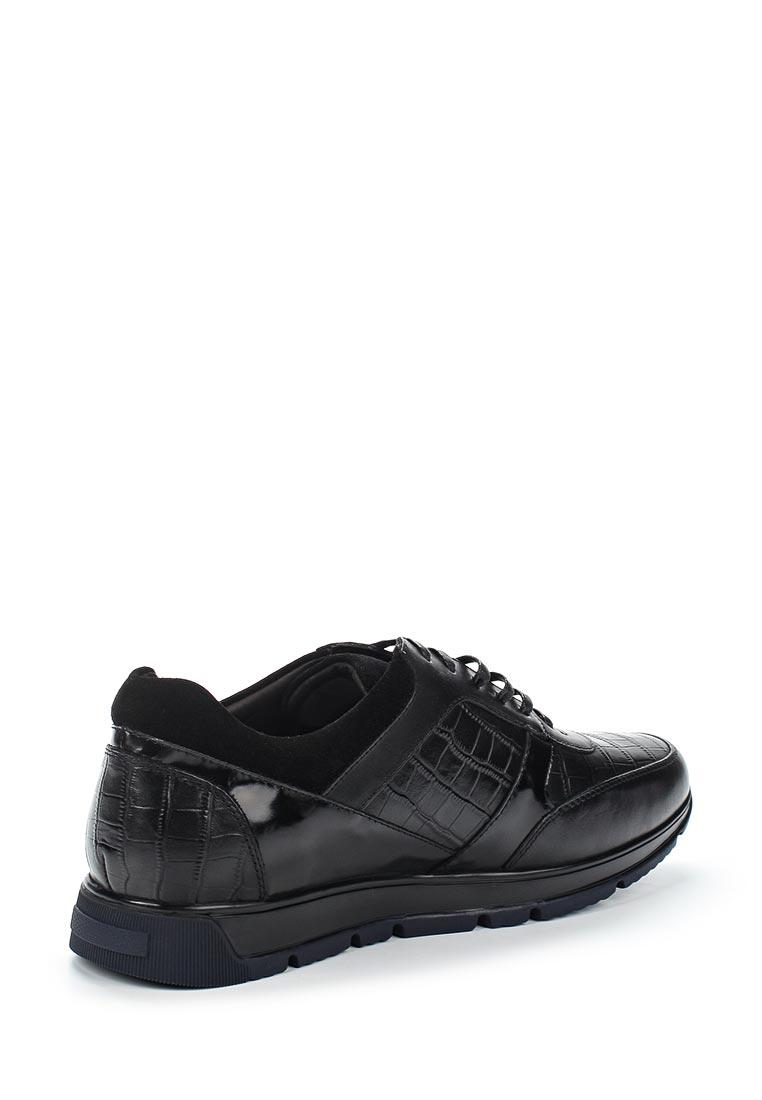 Мужские кроссовки Vitacci (Витачи) M25659: изображение 2