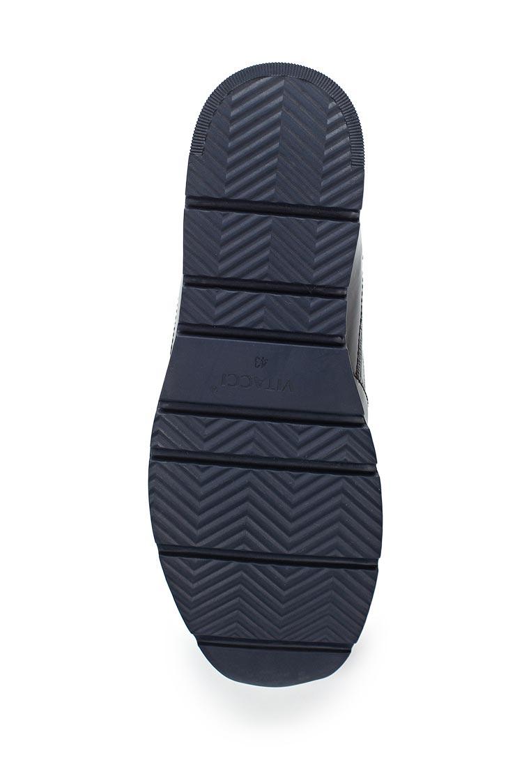 Мужские кроссовки Vitacci (Витачи) M25659: изображение 3