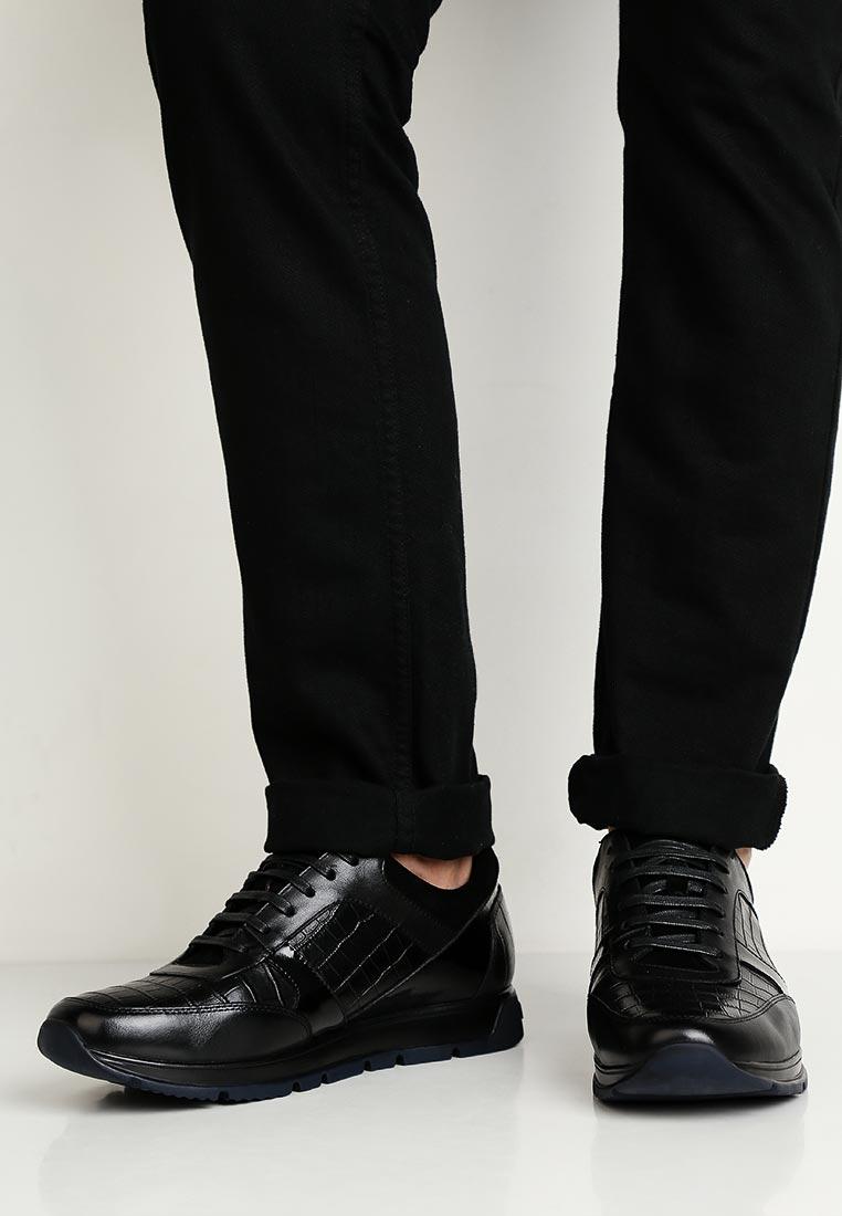Мужские кроссовки Vitacci (Витачи) M25659: изображение 5