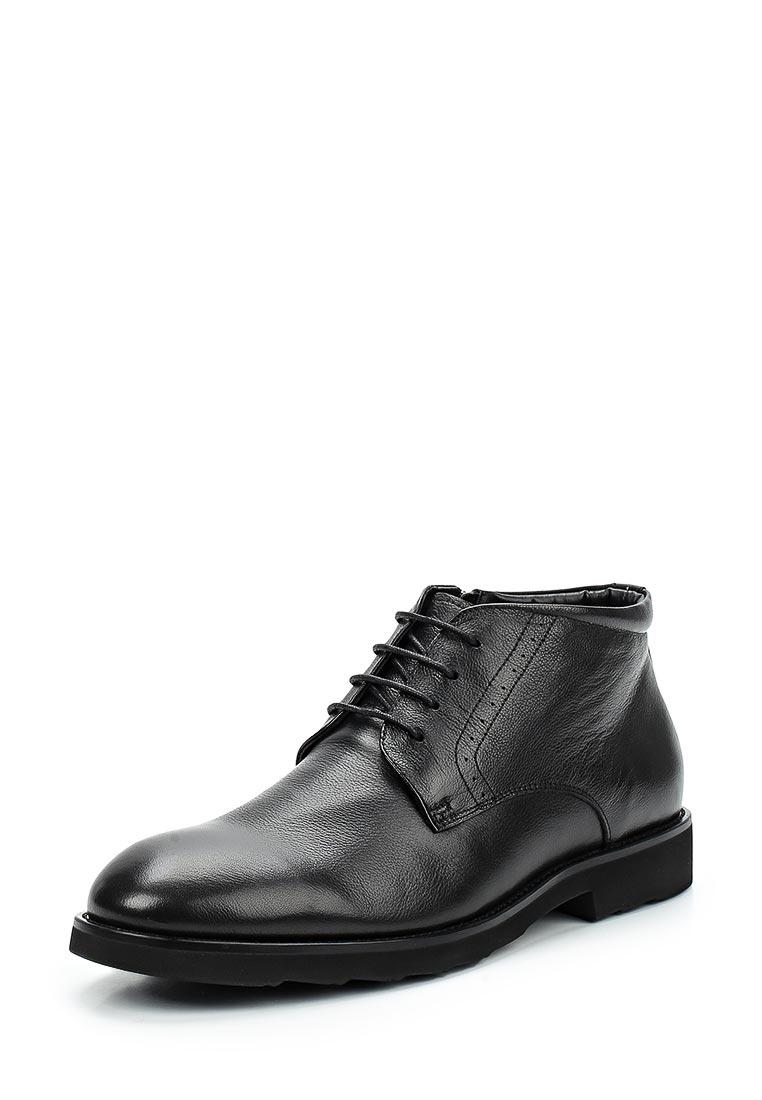 Мужские ботинки Vitacci (Витачи) M113041M