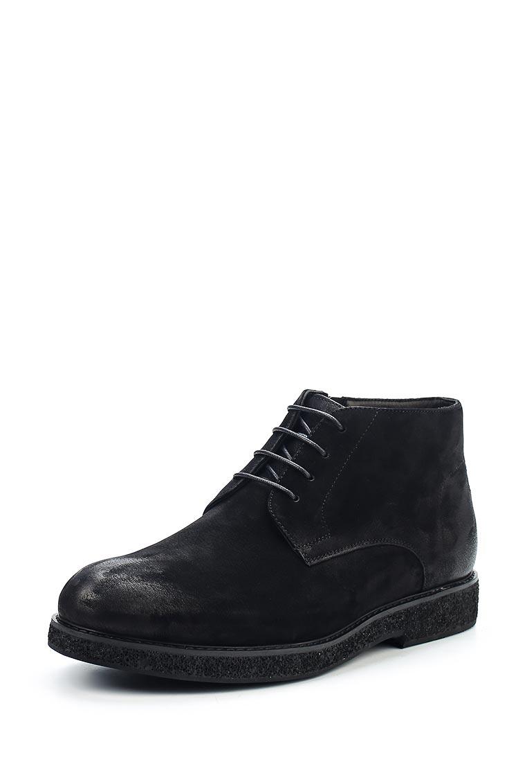 Мужские ботинки Vitacci (Витачи) M25609M