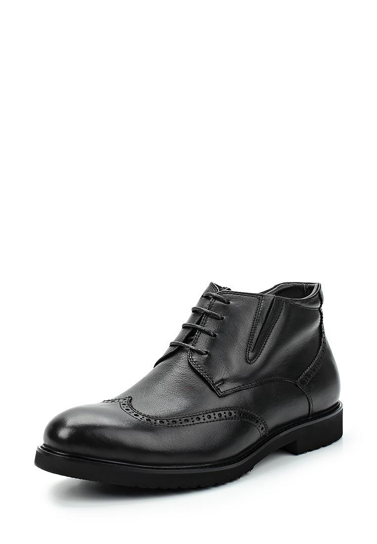 Мужские ботинки Vitacci (Витачи) M102047M