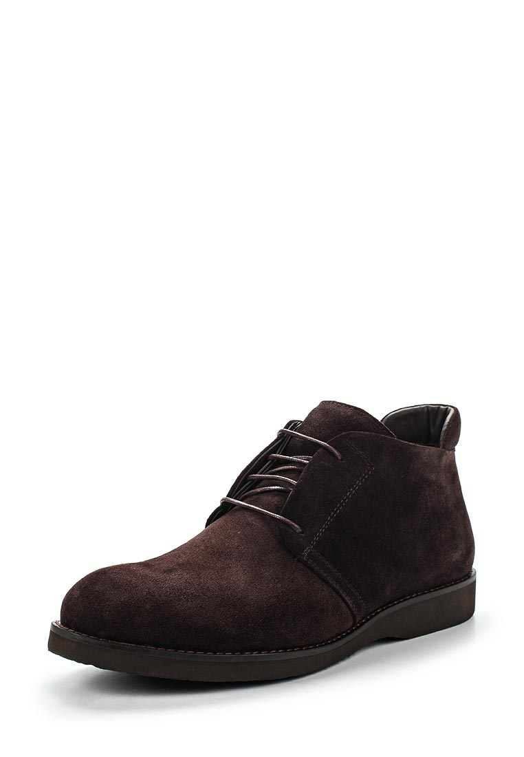 Мужские ботинки Vitacci (Витачи) M25558M