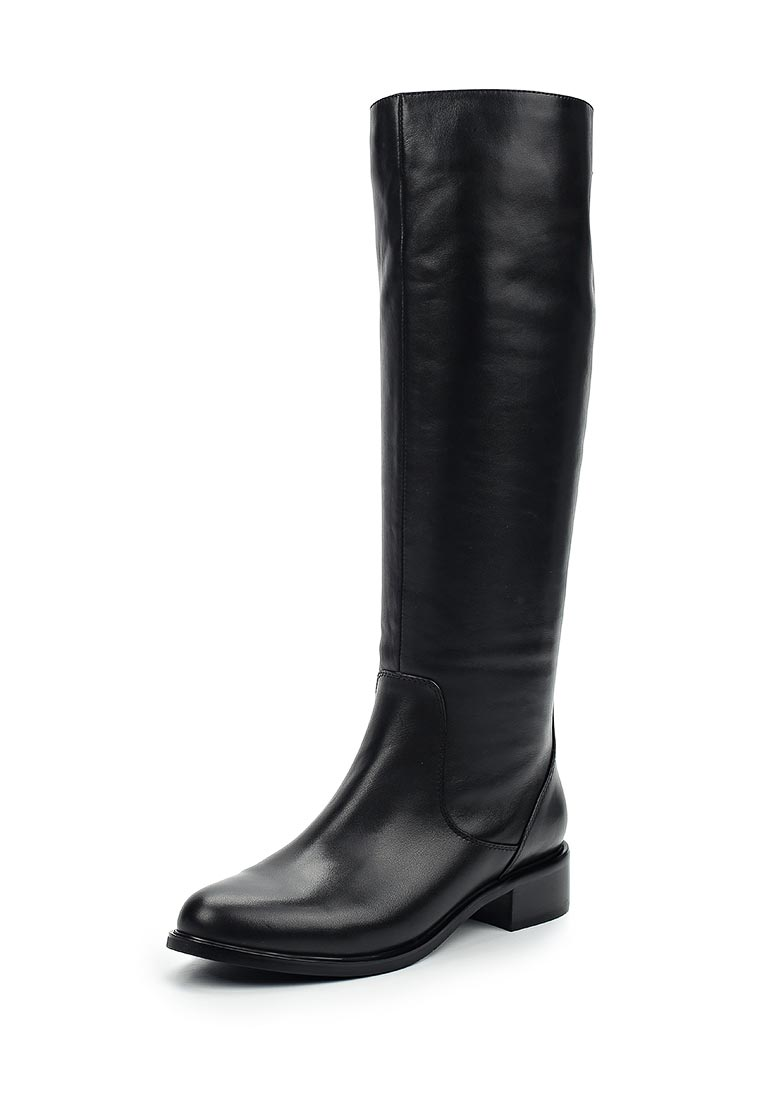 Женские сапоги Vitacci (Витачи) 93031