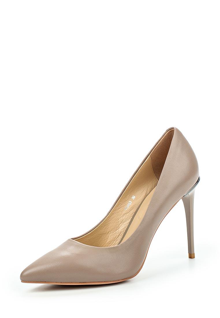 Женские туфли Vitacci (Витачи) 73463