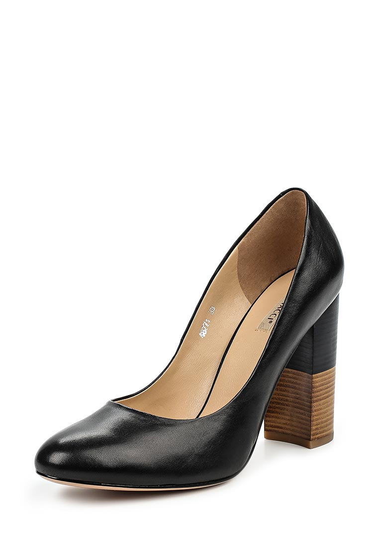 Женские туфли Vitacci (Витачи) 48771
