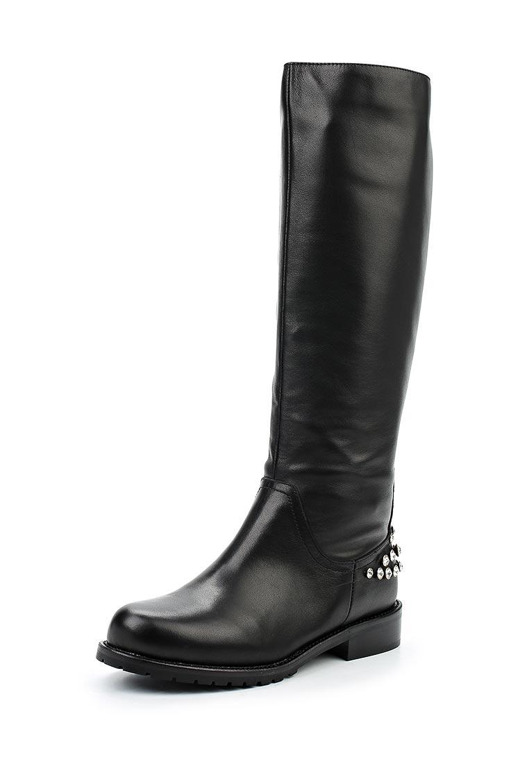 Женские сапоги Vitacci (Витачи) 101079