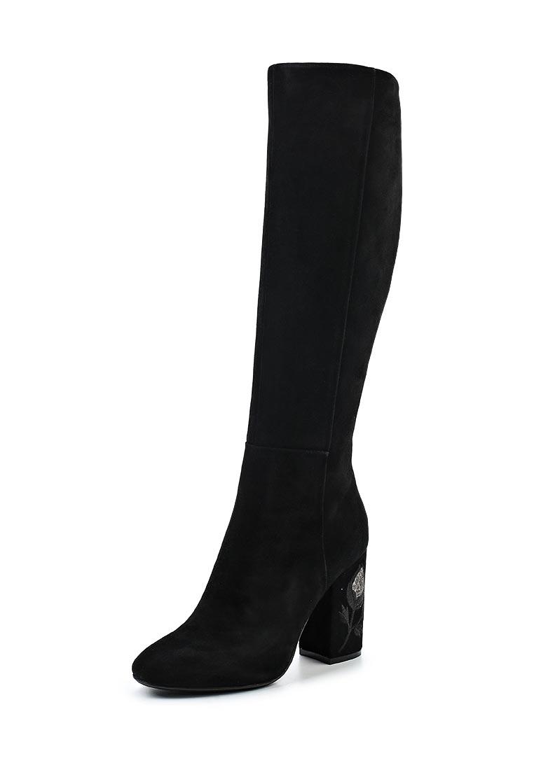 Женские сапоги Vitacci (Витачи) 94409