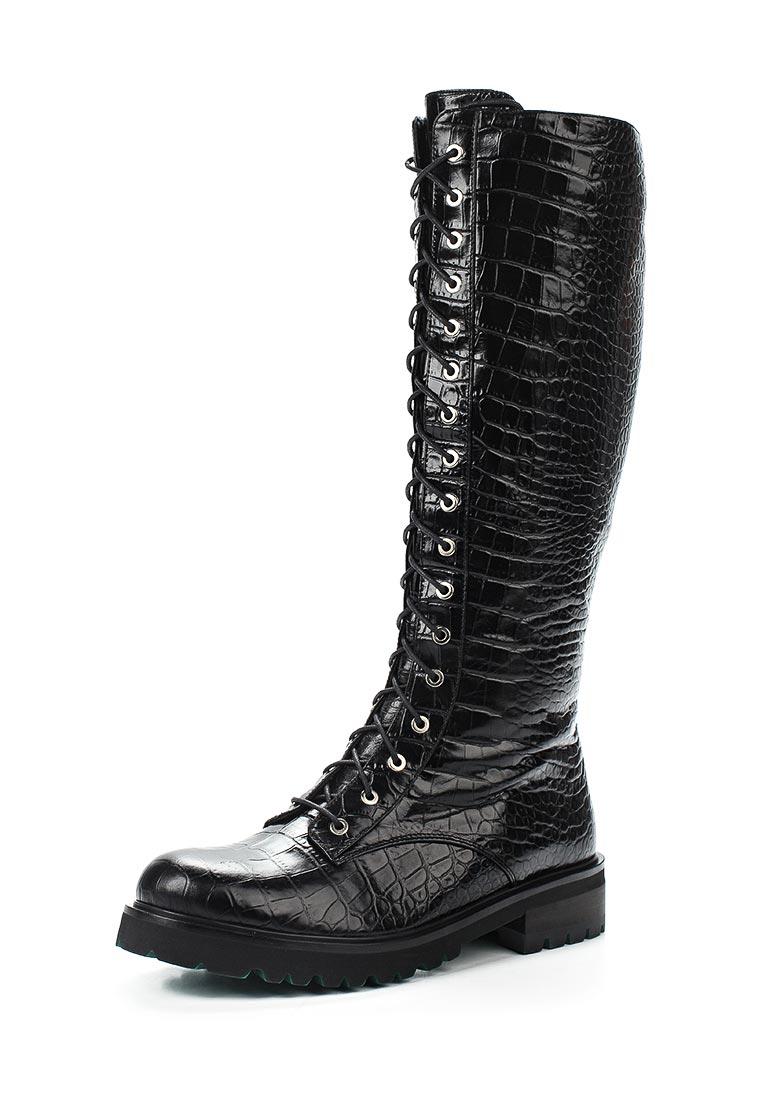 Женские ботинки Vitacci (Витачи) 148237M