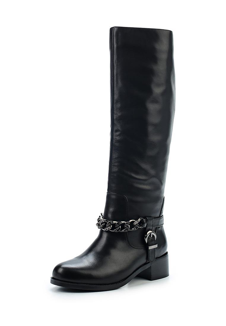 Женские сапоги Vitacci (Витачи) 93021M