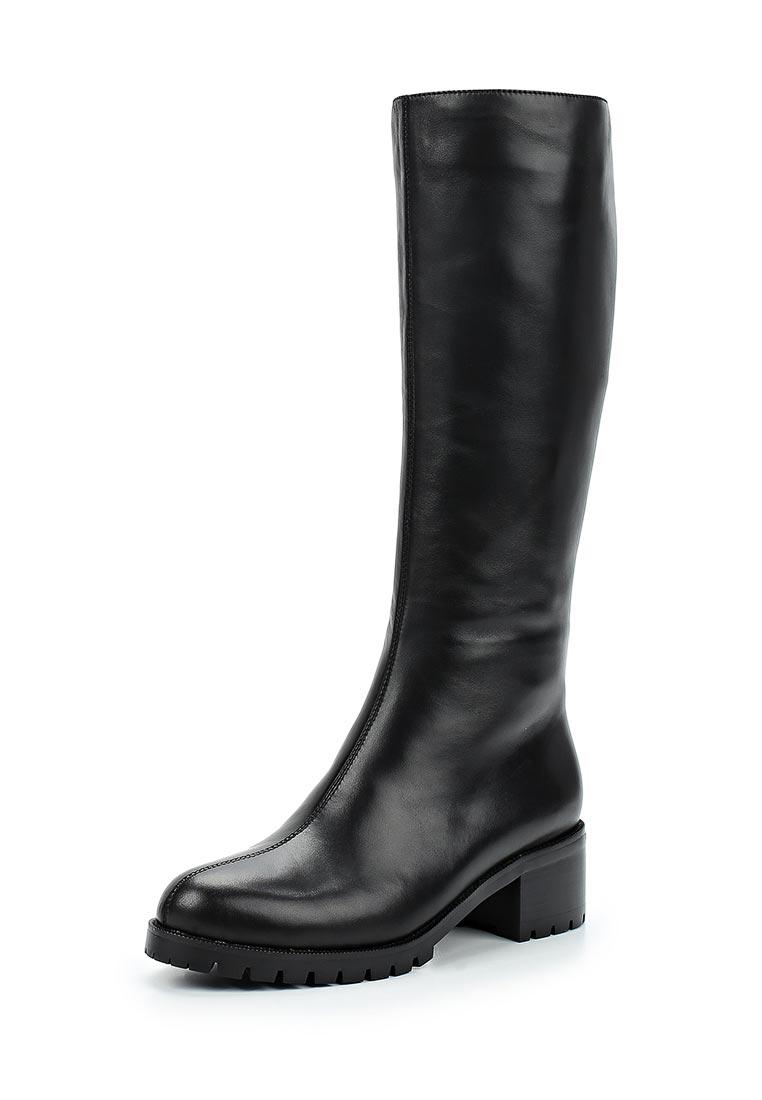 Женские сапоги Vitacci (Витачи) 93071M