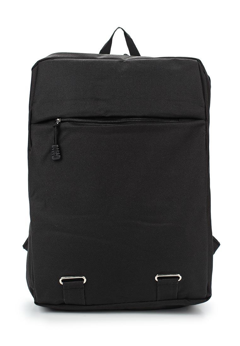 Рюкзак Vitacci (Витачи) 100003001