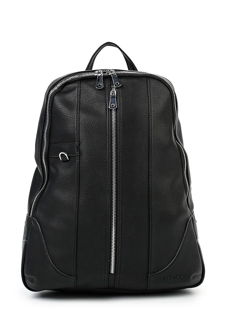 Городской рюкзак Vitacci (Витачи) MW005