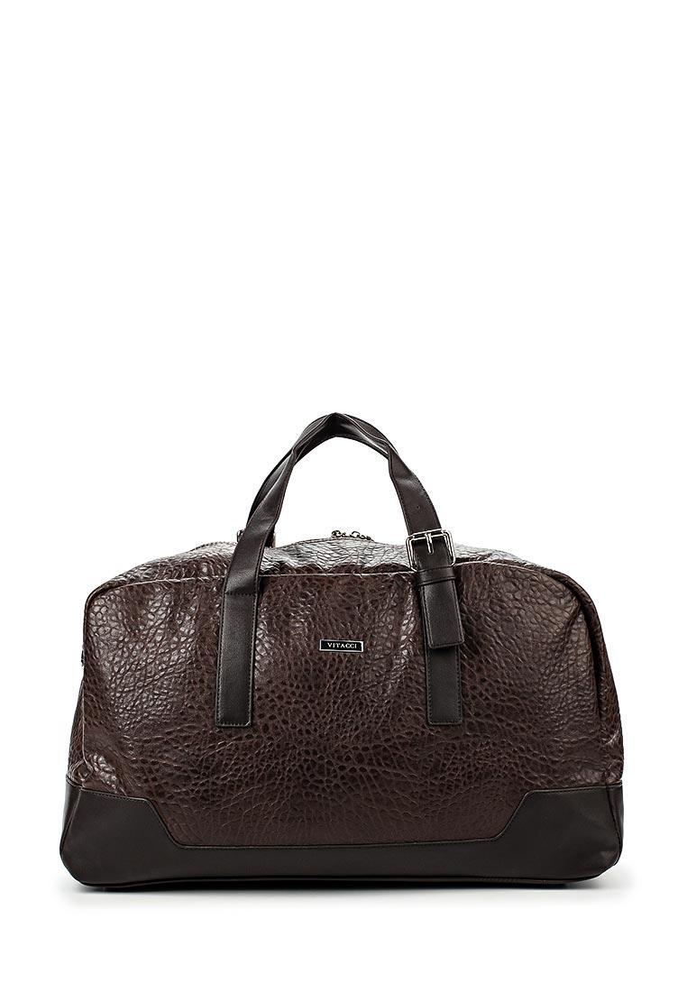 Дорожная сумка Vitacci (Витачи) CF016