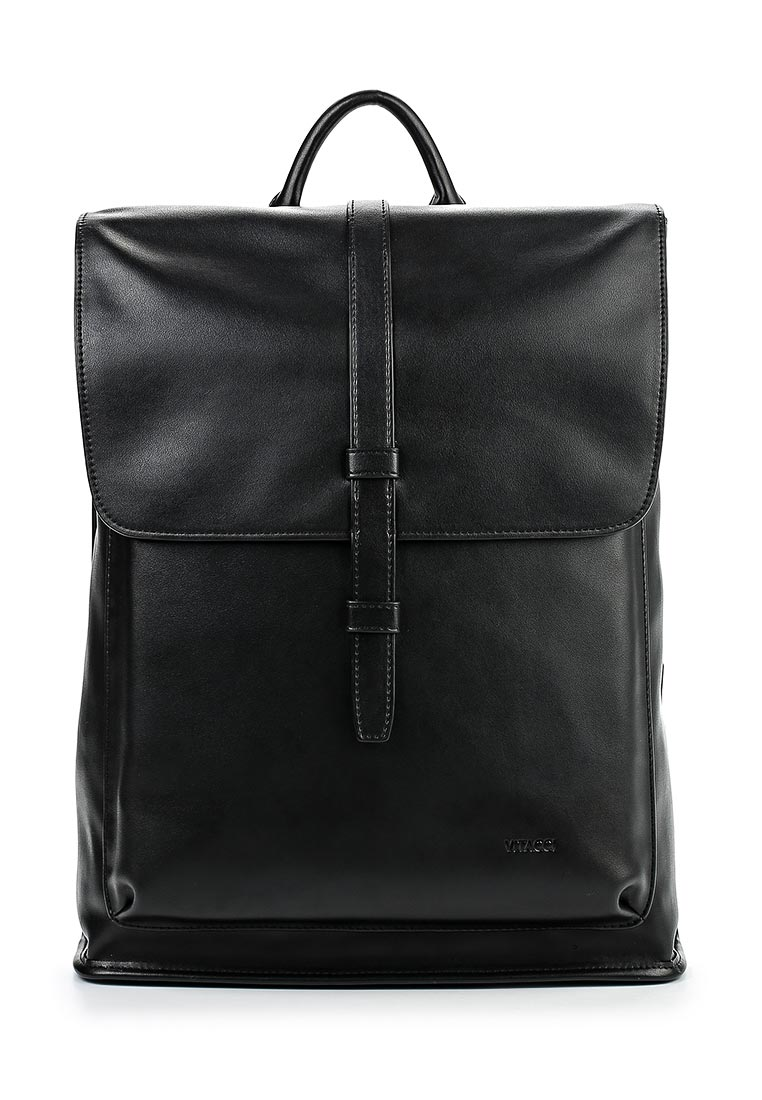 Городской рюкзак Vitacci (Витачи) GY012
