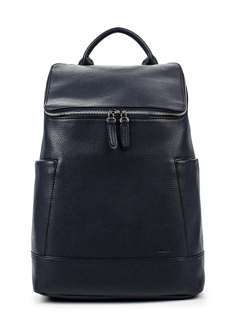 Городской рюкзак Vitacci (Витачи) GY015