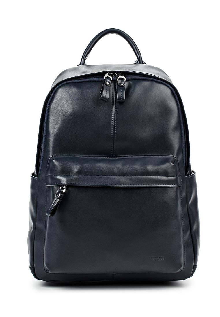 Городской рюкзак Vitacci (Витачи) GY020