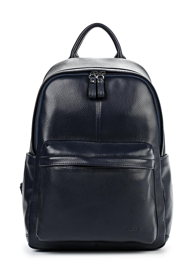 Городской рюкзак Vitacci (Витачи) GY021