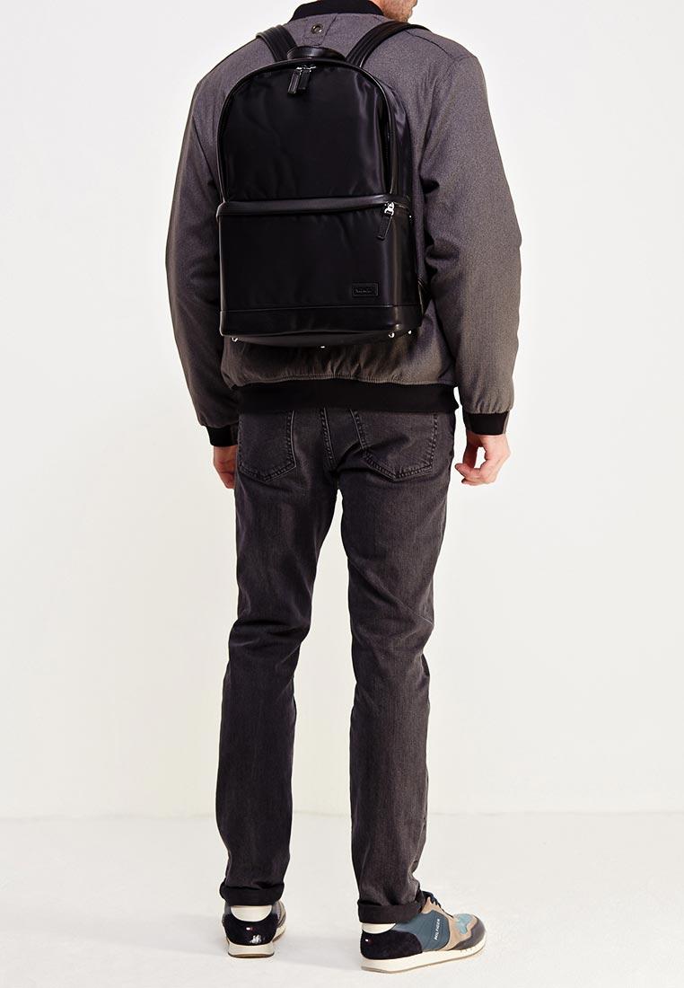 Городской рюкзак Vitacci (Витачи) BJ0003