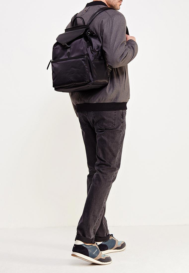 Городской рюкзак Vitacci (Витачи) BJ0009