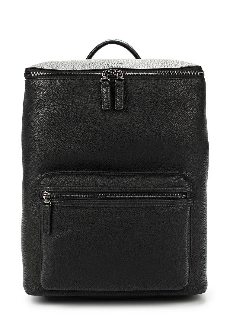 Городской рюкзак Vitacci (Витачи) BJ0063