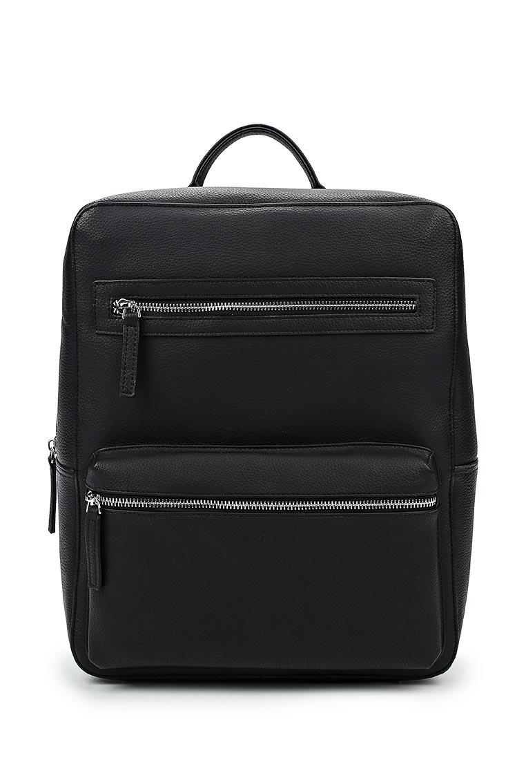 Городской рюкзак Vitacci (Витачи) BJ0065