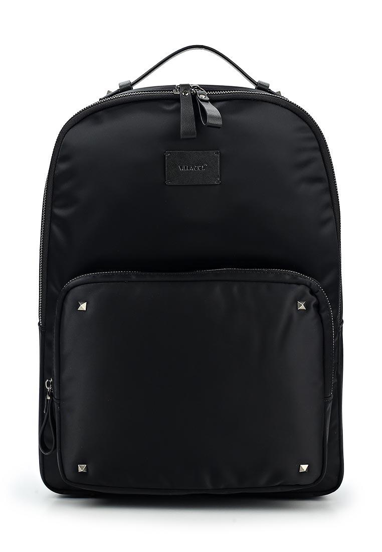 Городской рюкзак Vitacci (Витачи) BJ0069
