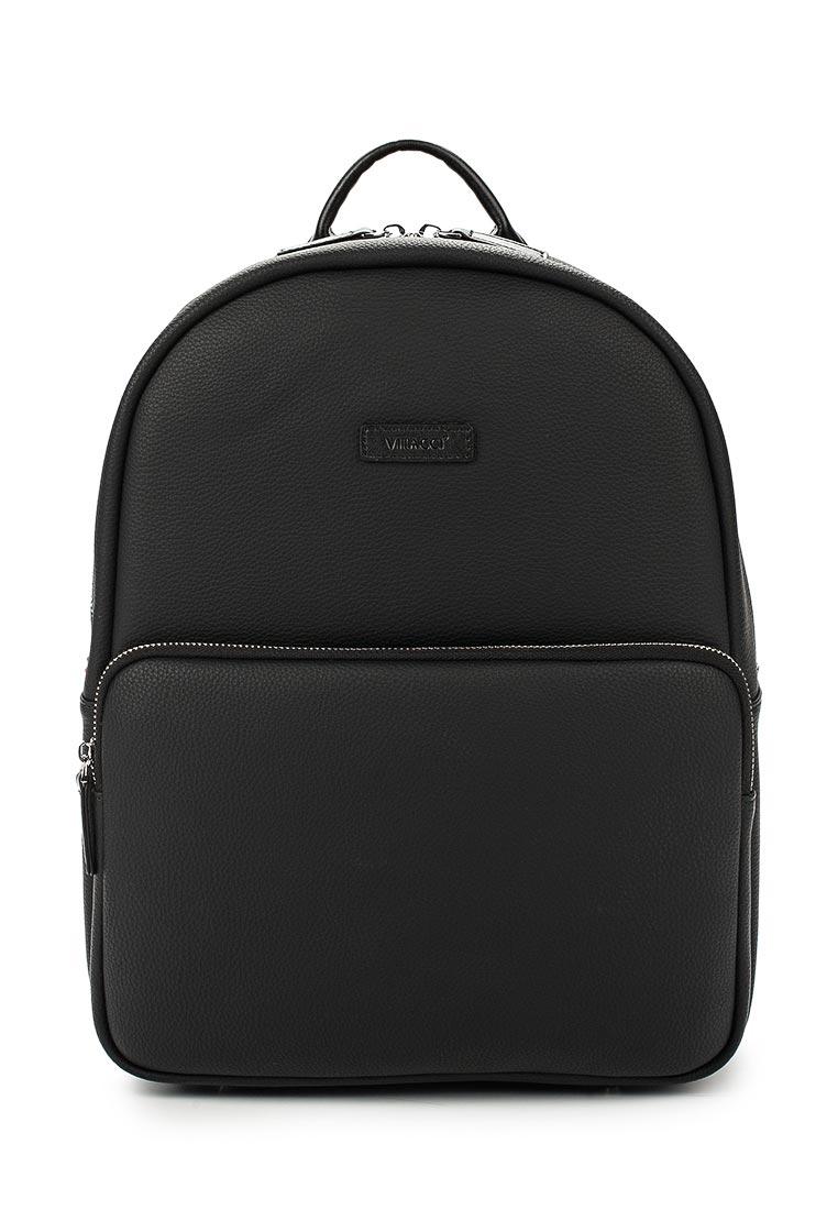 Городской рюкзак Vitacci (Витачи) BJ0071